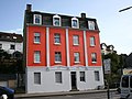 Wuppertal Ronsdorf 29 ies.jpg