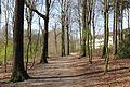 Wuppertal Ronsdorfer Anlagen 2015 047.jpg