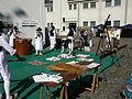 Wuppertaler Geschichtsfest 2012 81.JPG