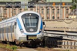 X60 Riddarholmen September 2012.jpg