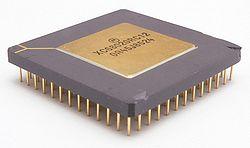 680XX