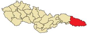 Užhorod electoral district (Czechoslovakia) - Užhorod electoral district