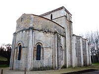 Xaintray-église-01.jpg