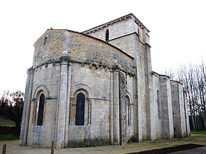 Xaintray-église-01.jpg