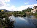 Xaló, riu Gorgos.JPG