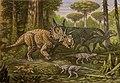 Xenoceratops environment.jpg