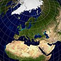Xplanet europe ortho.jpg