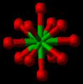 YBCO-Ba-coordination-3D-balls.png