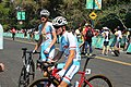 YOG2018 Cycling Men's Combined Criterium 78.jpg