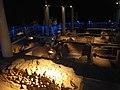 Yacimiento arqueológico fenicio de Gadir (Cádiz) 03.jpg