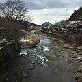 Yamadera, Yamagata, Yamagata Prefecture 999-3301, Japan - panoramio (9).jpg