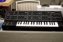 Yamaha TX16W - WikiVisually