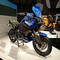 Yamaha Super Ténéré 2011 Tokyo Motor Show-2.jpg