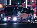 Yamako Bus 17006 Tokyo Sunrise Selega HD.jpg