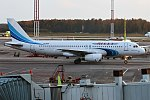 Yamal Airlines, VQ-BZS, Airbus A320-232 (37008675733).jpg