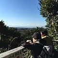 Yamanouchi, Kamakura, Kanagawa Prefecture 247-0062, Japan - panoramio (16).jpg