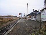 Yamubetsu station03.JPG