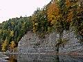 Yaremche, Ivano-Frankivs'ka oblast, Ukraine - panoramio (10).jpg