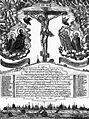 Yaroslavl Crucifix.jpg