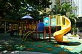 Yat Tung Estate playground (3).jpg