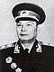 Ye Jianying.jpg