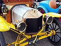 Yellow 1914 Ford T Runabout pic1-004.JPG