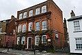 Yeomanry House - 28 St Andrews Street (geograph 4447701).jpg