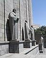 Yerevan-Matenadaran-14-2019-gje.jpg