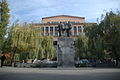 Yerevan State University 54.JPG