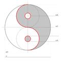 Yin Yang geometry.png