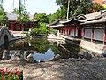 Yingze, Taiyuan, Shanxi, China - panoramio.jpg