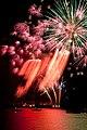 Yokkaichi fireworks festival.jpg