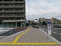 Yokohamacity Kitayamata sta 002.jpg