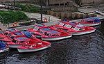 York MMB 39 River Ouse.jpg
