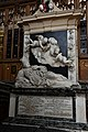 York Minster, Archbishop Dolben Monument (43843347171).jpg