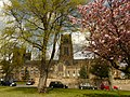 Yorkshire - England P1200699 (13336097424).jpg