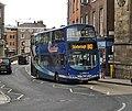 Yorkshire Coastliner 401.jpg