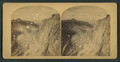 Yosemite Valley, California, from Robert N. Dennis collection of stereoscopic views 6.png