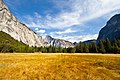 Yosemite Valley-13.jpg
