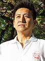 Yoshiyasu Matsumura.jpg