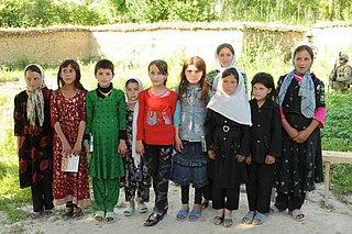 Khwahan, Afghanistan Town in Badakhshan, Afghanistan