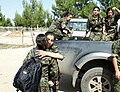 Ypj-fighters-embrace.jpg