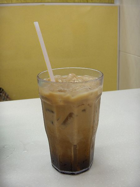 450px-Yuanyang_(drink).jpg