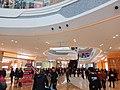 Yuhuan Seazen WUYUe Shopping Mall in December 2018 4.jpg
