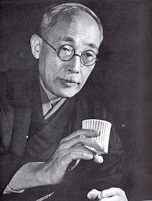 安田靫彦 - ウィキペディアより引用
