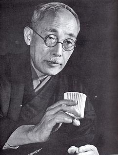 Yukihiko Yasuda Japanese painter (1884-1978)