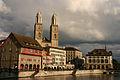 Zürich (10544377795).jpg