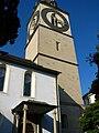 Zürich - St. Peter IMG 1122.JPG