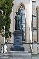 Zürich Switzerland-Monument-to-Ulrich-Zwingli-01.jpg