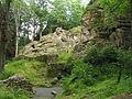 Zřícenina hradu Štarkov 3.JPG